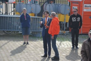 Koningsdag 2014 Zaterdag 26 april 079